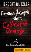 Frozen Joseph oder: Collateral Damage. Eine Kriminalgeschichte