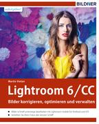 Lightroom 6 und CC