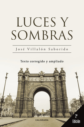 Luces y sombras