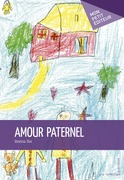 Amour paternel