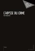 L'Abysse du crime