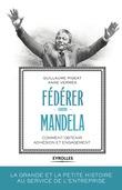 Fédérer comme Mandela