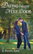 Dating the Guy Next Door