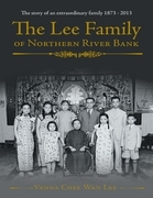The Lee Family of Northern River Bank