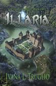 Illaria: Book Two of the Paradise Series