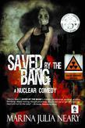 Saved By The Bang