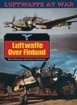 Luftwaffe over Finland