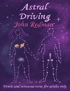Astral Driving