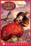 Flight of the Genie (The Secrets of Droon #21)