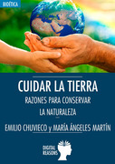 Cuidar la Tierra