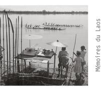 Mémoire du Laos