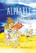 La naissance de l'alphabet