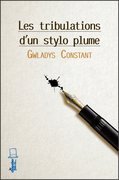 Les tribulations d'un stylo-plume