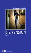 Die Pension