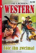 Die großen Western 122