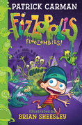Fizzopolis #2: Floozombies!