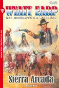 Wyatt Earp 72 - Western