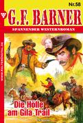 G.F. Barner 58 - Western