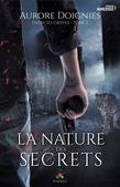 La nature des secrets