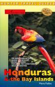 Honduras & the Bay Islands 4th ed.