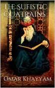 The Sufistic Quatrains