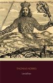 Leviathan (Centaur Classics)