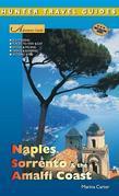 Naples, Sorrento & the Amalfi Coast Adventure Guide