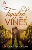 Tangled Vines: An Australian Rural Romance