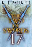 The Two of Swords: Part Seventeen