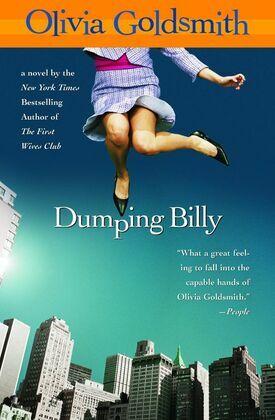 Dumping Billy