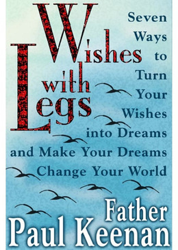 Wishes with Legs