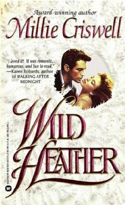 Wild Heather