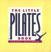 The Little Pilates Book