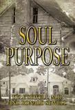 Soul Purpose