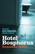 Hotel Bosphorus