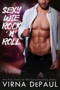 Sexy wie Rock'n'Roll