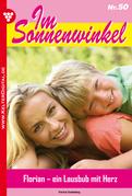 Im Sonnenwinkel 50 - Familienroman
