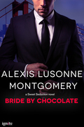 Bride by Chocolate