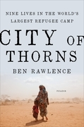 City of Thorns
