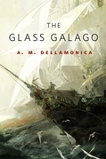 The Glass Galago