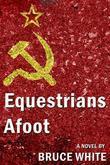 Equestrians Afoot