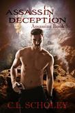 Assassin Deception