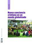 Nueva conciencia cristiana en un mundo globalizado