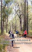 Boy Scouts - A Guide to Building & Running a Scout Troop