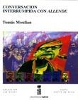 Conversación interrumpida con Allende