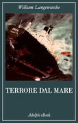 Terrore dal mare