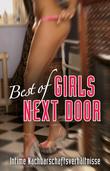 Best of Girls next door