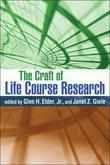 Craft of Life Course Research