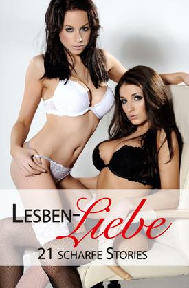 Lesben-Sex