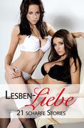Lesben-Liebe